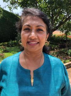 Aji Jayaprakash - My Journey With TFL